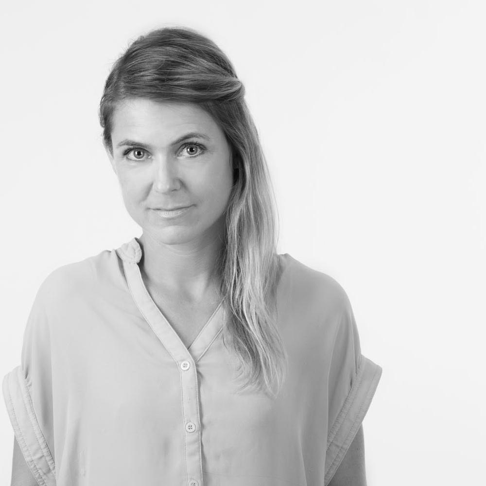 Julia Nawra