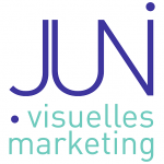 JUNI Visuelles Marketing
