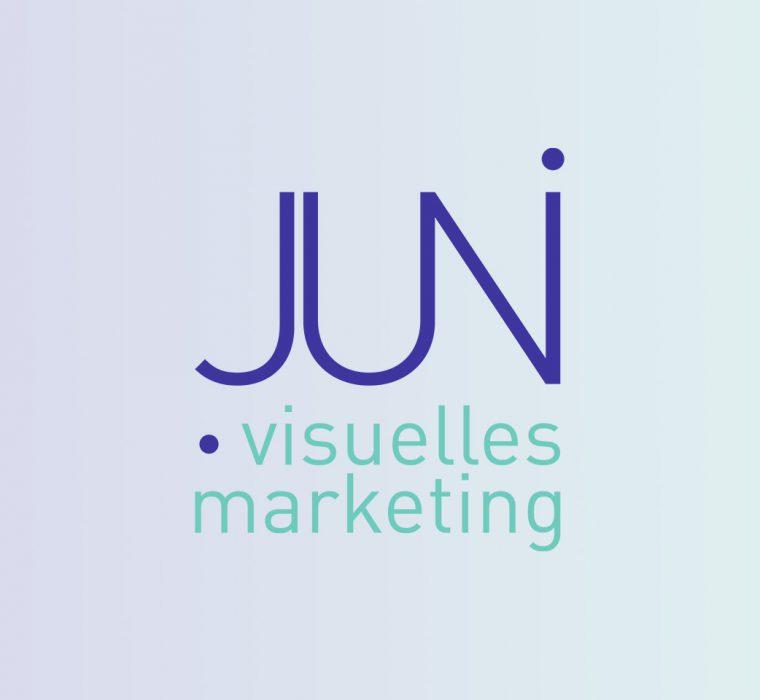 JUNI Visuelles Marketing